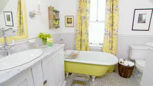 Bathrooms Color Ideas Bathroom Vanity Colors And Finishes Hgtv