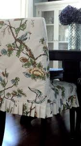 Pattern For Dining Room Chair Covers by Best 25 Henriksdal Chair Cover Ideas On Pinterest Dining Chair