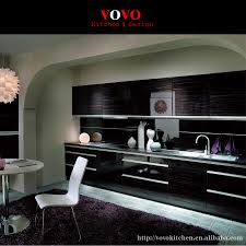 Zebra Wood Kitchen Cabinets Compare Prices On Modern Kitchen Cabinet Online Shopping Buy Low