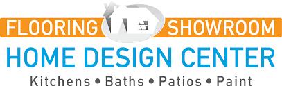 flooring showroom u0026 home design center