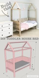 Childrens Garden Chair Best 25 Diy Childrens Furniture Ideas On Pinterest Diy Kids