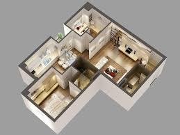 interior design software mac top furniture design software mac 3d