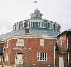 B amp O Railroad Museum   Wikipedia Wikipedia