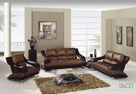 paint samples living room 12 best living room color ideas paint