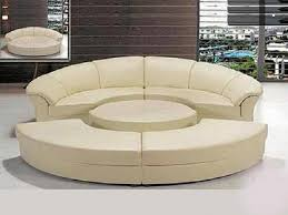 Leather Living Room Sets Sale by Affordable Modern Sectional Sofas Pathmapp Com