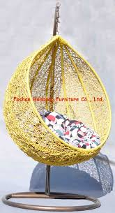 Macrame Hammock Chair Fireplace Lovely Swingasan Chair For Outdoor Or Indoor Home