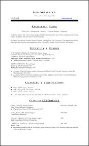 registered nurse resume samples sample nurse resume new grad new graduate rn resume graduate agency for nursing resume sales nursing lewesmr graduate nurse resume