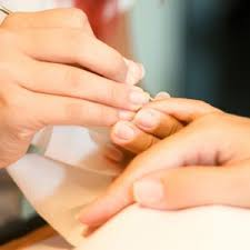 our beauty training courses lash lift and tint 3 day nail