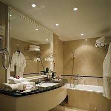 Small Bathroom Ideas Uk Interior Design Nice Modern Home Decor Interior Small Spaces