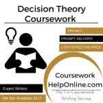 Quantitative Asset Managment Laboratory Coursework Penn GSE   University of Pennsylvania evaluation of methods