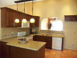 100 unfinished wood kitchen island kitchen extraordinary