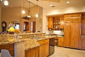 Design Your Kitchen Online Design Your Own Restaurant Floor Plan Interesting Kitchen Design