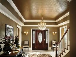 Foyer Chandeliers Lowes by Lowes Foyer Chandeliers Marissa Kay Home Ideas Buying Foyer