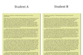 how to write a paper 11 steps with pictures wikihow