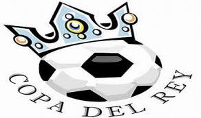 Athletic Bilbao Barcelona vivo online Final Copa rey
