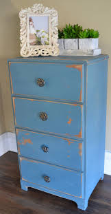 Chalk Paint Furniture Ideas by 252 Best Chalk Paint Inspiration Images On Pinterest Furniture