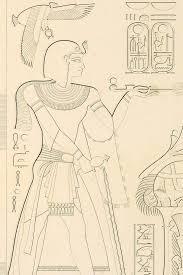 Ramesses VII