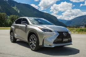 lexus nx s for sale the lexus nx 200t f sport coming soon to your detroit lexus