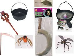 halloween accessories keep you update halloween costumes and accessories
