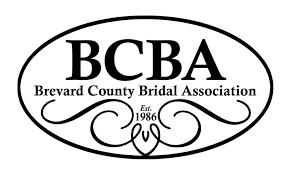 Brevard County Bridal Assoc