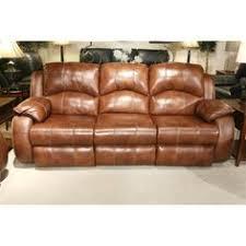 latitudes 1206 brandon reclining motion sofa by flexsteel two