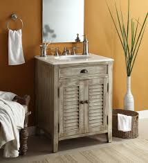 18 best color for bathroom cabinets wood color bathroom cabinets