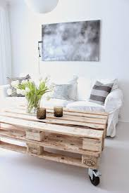 Floor And Home Decor Diy Furniture And Home Decor Tutorials The 36th Avenue