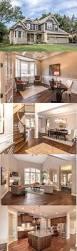 Design In Home Decoration 262 Best Home Decor U0026 Design Ideas Images On Pinterest Landscape