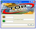 <b>top eleven</b> hack Archives | <b>Download</b> hack