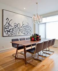 miami dinning table dining room beach style with white chair clear toronto dinning table with contemporary dining room sets9 and modern chairs wood floor