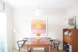 10 white paint ideas for your next project curbed