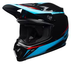 youth bell motocross helmets bell mx 9 mips torch helmet cycle gear