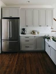 Reviews Ikea Kitchen Cabinets Best 10 Ikea Kitchens Ideas On Pinterest Ikea Kitchen Cabinets