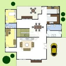 create floor plan architecture designs floor plan hotel layout