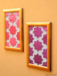 Home Decorators Collection Coupon Code Diy Wall Art Ideas On Pinterest And Abstract Loversiq