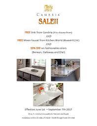 Deals On Kitchen Cabinets by Home Kitchen World