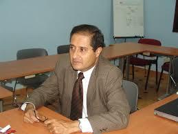 Mario Houed