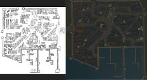 Map Grid Yartar Full Table City Map Grid Gridless Massive Album