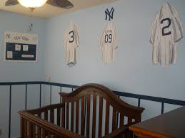 Baby Room Wall Murals by Hand Painted Childrens Nursery Kids Boys Wall Murals Long Island