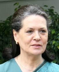 Indian general election, 2004
