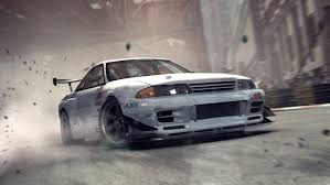 nissan skyline drift car nissan skyline r32 wallpapers group 57