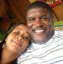 Caribbean Dating  amp  Singles at CaribbeanCupid com      quot Thanks CaribbeanCupid quot