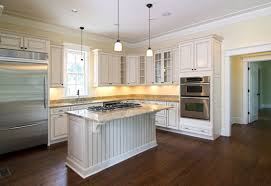 Kitchen Renovation Ideas For Your Home by Kitchen Remodel Honor Small Kitchen Remodeling Ideas Small