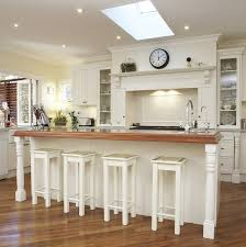 Ready Made Kitchen Cabinet by 100 Pre Made Kitchen Islands Kitchen Kitchen Islands