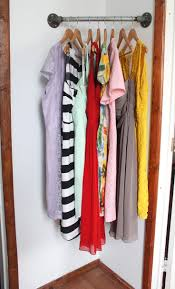 Space Saving Closet Ideas With A Dressing Table Best 25 Dress Up Corner Ideas On Pinterest Dress Up Closet