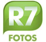 R7 Fotos