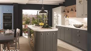 la medida kitchens u0026 bedrooms in huddersfield u0026 yorkshire