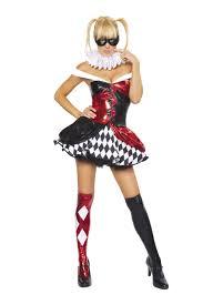 killer clown costume spirit halloween clown women halloween costume 89 99 the costume land