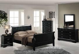 excellent bedroom furniture ideas ikea 5668 bedroom furniture