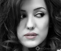 صور كندا علوش 2014 , صور الممثلة السورية كندا علوش 2014